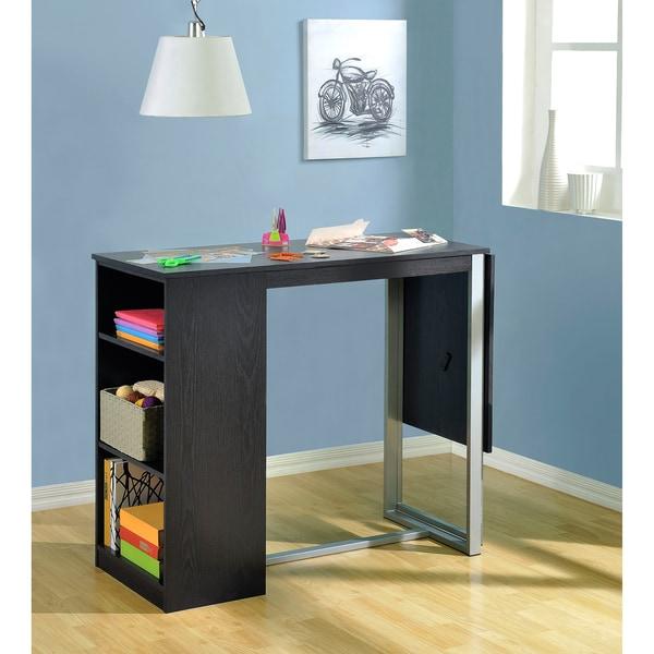 Altra Bobbi Standing Craft Desk Free Shipping Today