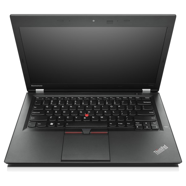 "Lenovo ThinkPad T430u 33518EU 14"" LCD Ultrabook - Intel Core i5 (3rd"