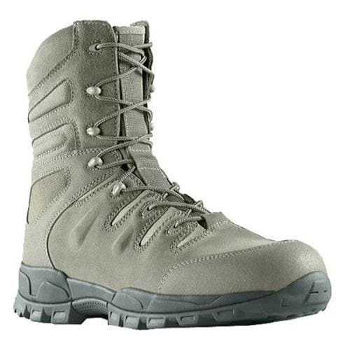 Men's Wellco Sniper Boot Sage