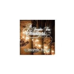 Seraphic Fire - A Seraphic Fire Christmas