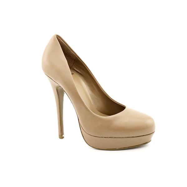 Kelsi Dagger Women's 'Lizzy' Leather Dress Shoes