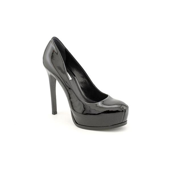 Kelsi Dagger Women's 'Linzy' Patent Leather Dress Shoes