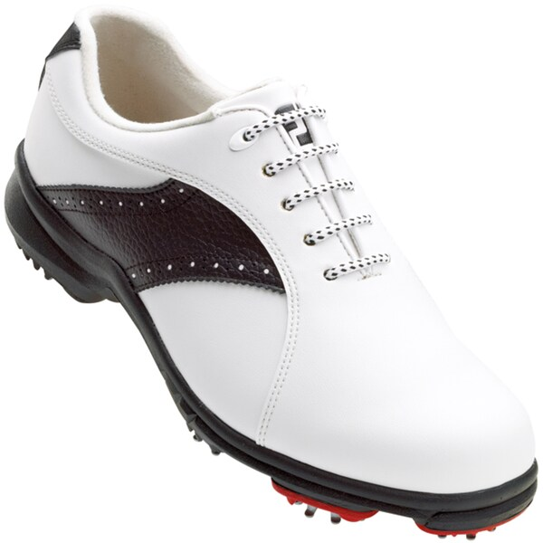 FootJoy Womens GreenJoys Golf Shoes