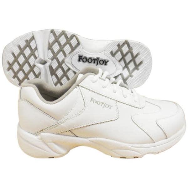 FootJoy Women's Walkers Plateau II After Golf Shoes