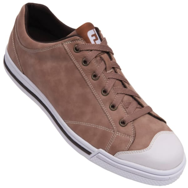 FootJoy Mens FJ Street Golf Shoes