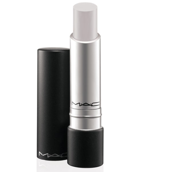 MAC Daphne Guinness Limited Edition Warp Speed Lipstick