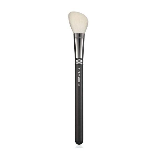 MAC Cosmetic #168 Contour Brush