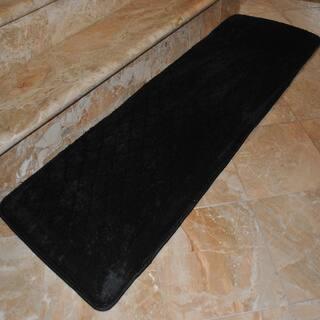 Black Memory Foam Bath Rugs Amp Bath Mats Find Great Bath