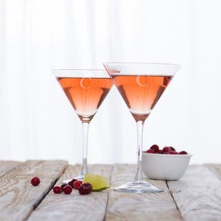 Personalized 10-ounce Martini Glasses (Set of 4)|https://ak1.ostkcdn.com/images/products/7518973/P14957649.jpg?impolicy=medium