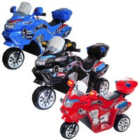Shop Go Kart Parts 3/4