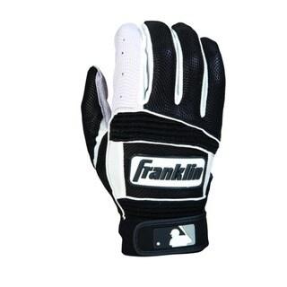 MLB Adult Neo Classic II Batting Glove