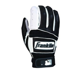 MLB Youth Neo Classic II Batting Glove