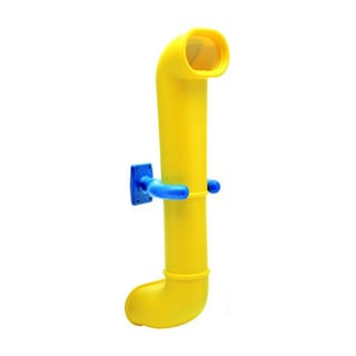 Kidwise Yellow Periscope