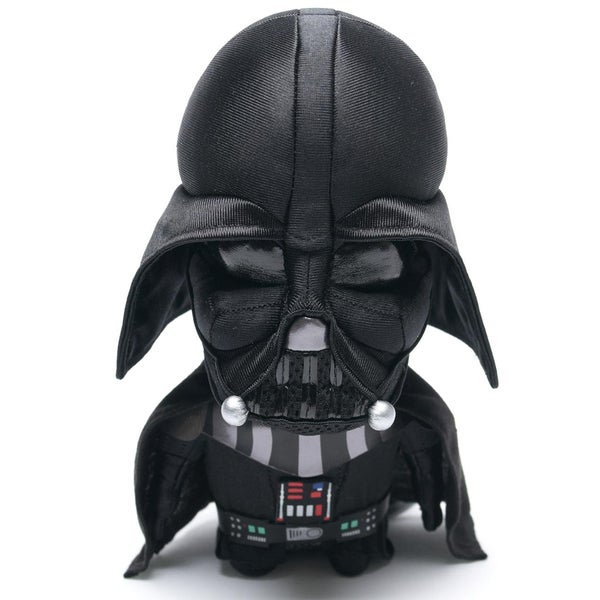 Star Wars 15-inch Talking Darth Vader