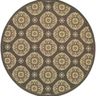 Brown 8 X 11 Transitional Rugs For Less Overstock Com