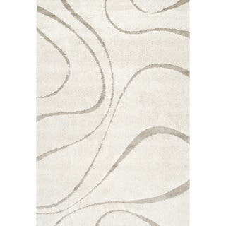 fd3d1e94e06 Buy 8  x 10  Area Rugs Online at Overstock