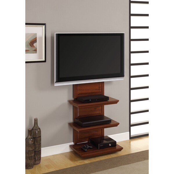 Shop Altramount Traditional Mount And Tv Stand Free Shipping Today