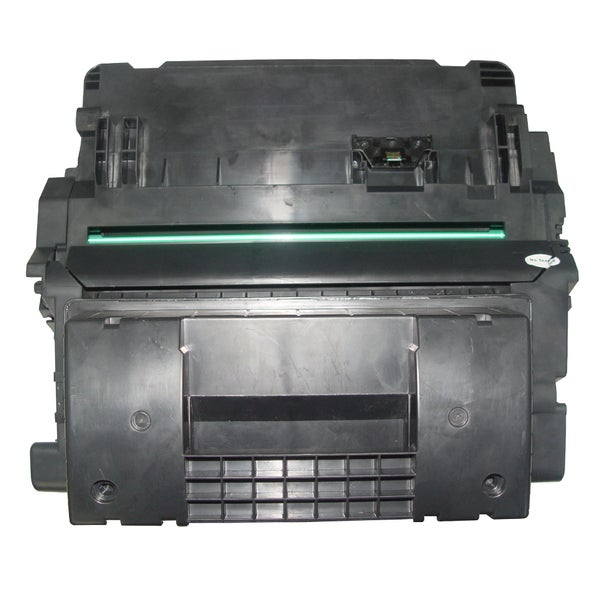 HP 90X Compatible Black Toner Cartridge for Hewlett Packard CE390X (Remanufactured)