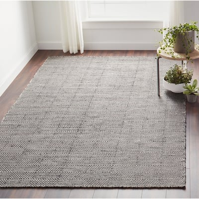 Buy 6 X 9 Nuloom Area Rugs Online At Overstock Our Best Rugs Deals