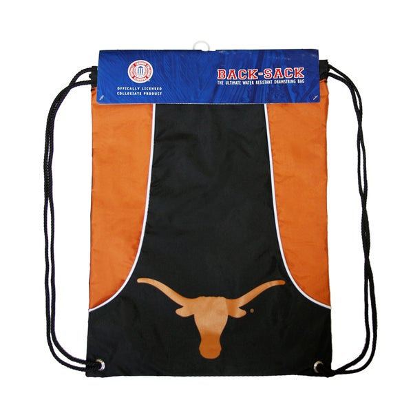NCAA Drawstring Axis Backsack