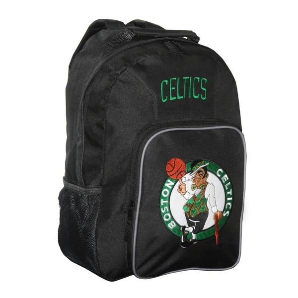 NBA Team Logo Backpack