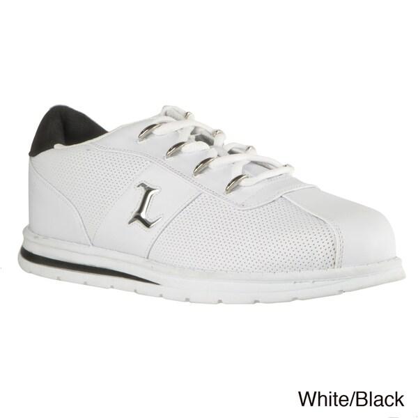 Lugz Men's 'Zrocs Pf' Lace-Up Athletic Sneakers