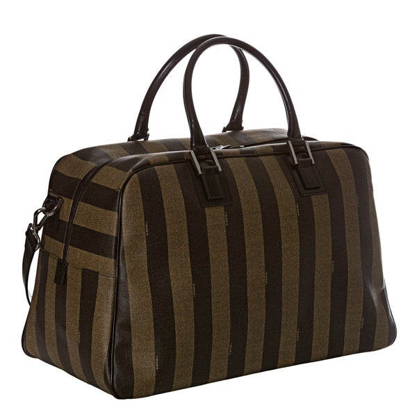Duffle Bag Fendi