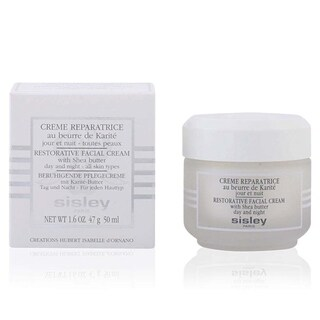 Sisley Restorative 1.6-ounce Facial Cream with Shea Butter