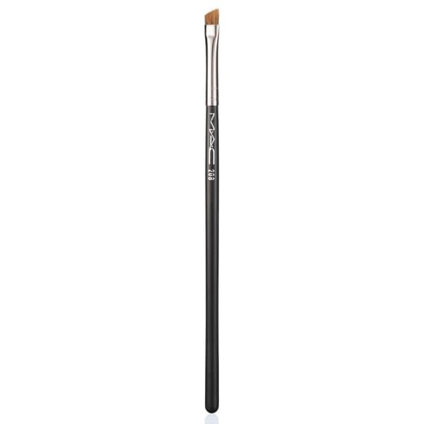 MAC #208 Brow Brush