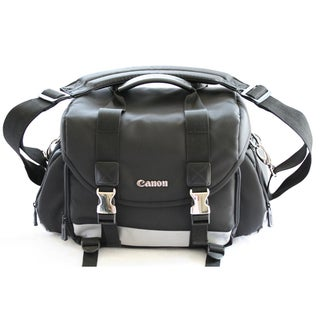 Canon 200DG Deluxe Gadget Bag