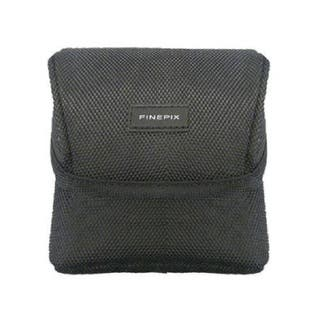 FujiFilm S-Series Deluxe Padded Nylon Digital Camera Case|https://ak1.ostkcdn.com/images/products/7523727/7523727/FujiFilm-S-Series-Deluxe-Padded-Nylon-Digital-Camera-Case-P14961345.jpeg?impolicy=medium
