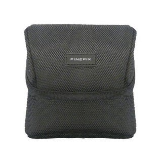 FujiFilm S-Series Deluxe Padded Nylon Digital Camera Case