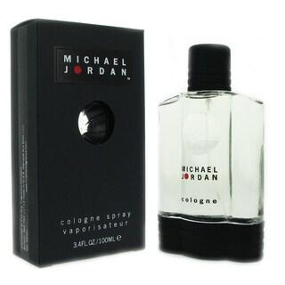 Michael Jordan Men's 3.3-ounce Cologne Spray