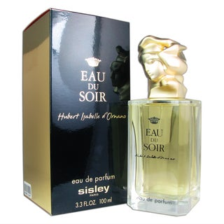 Sisley Eau Du Soir Women's 3.4-ounce Eau de Parfum Spray