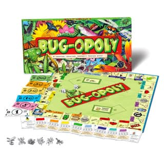 Late For The Sky 'Bug-Opoly' Board Game|https://ak1.ostkcdn.com/images/products/7524352/7524352/Late-For-The-Sky-Bug-Opoly-Board-Game-P14961822.jpeg?impolicy=medium