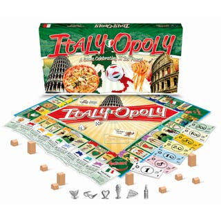 Late For The Sky 'Italy-Opoly' Board Game|https://ak1.ostkcdn.com/images/products/7524367/P14961836.jpeg?impolicy=medium