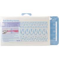 June Tailor Quilt Binding Express-