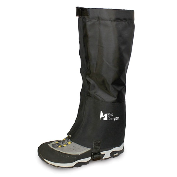 Red Canyon Field Gaiter