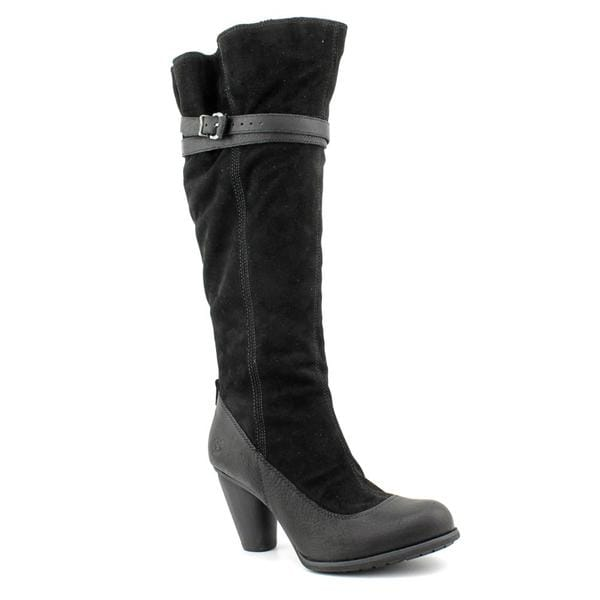 Timberland Earthkeepers Women's 'Nevali' Regular Suede Boots