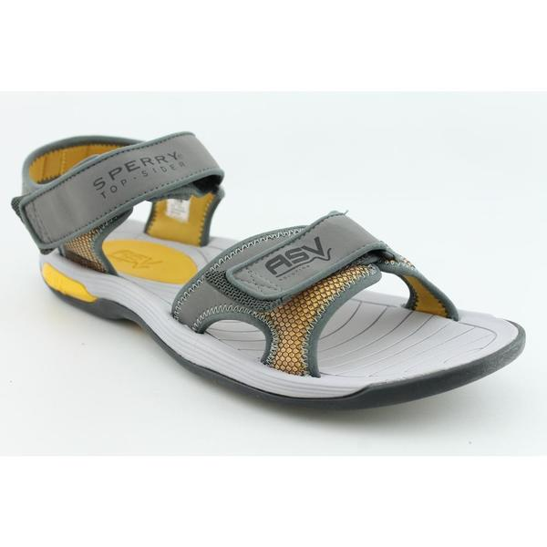 Sperry Top Sider Men's 'Coastal 2 Strap' Neoprene Sandals