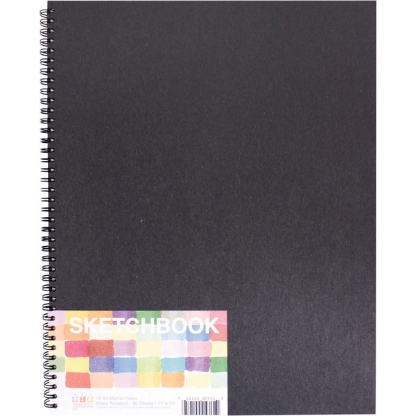 Shop Copic Sketchbook 11 X 14 Free Shipping On Orders