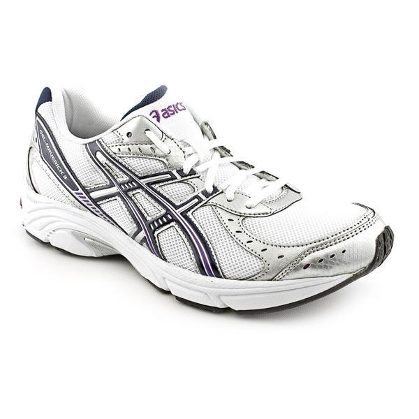 Asics Women's 'Gel-Maverick 3' Mesh Athletic Shoe