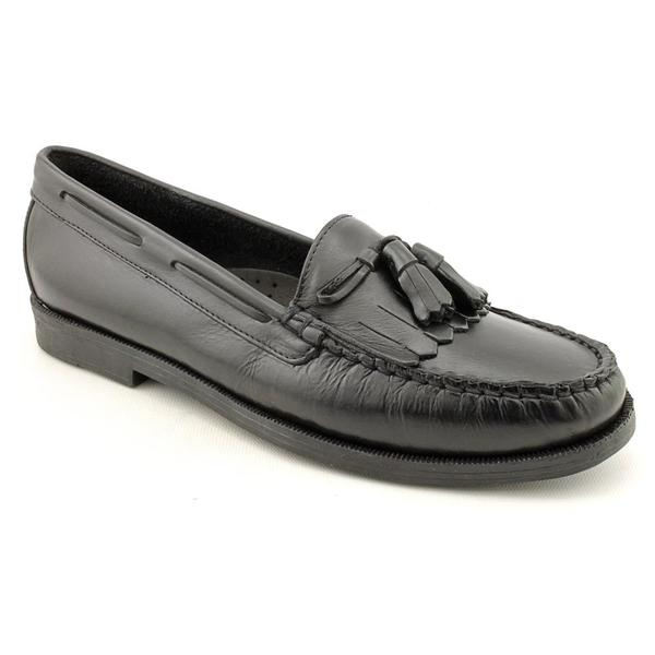 Decoys By Auditions Women's 'Mesa II Killtie' Leather Casual Shoes - Narrow
