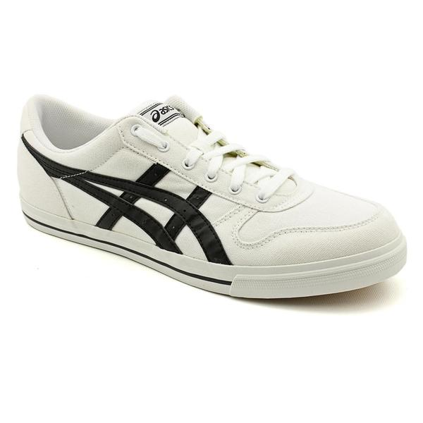 cheap asics casual shoes