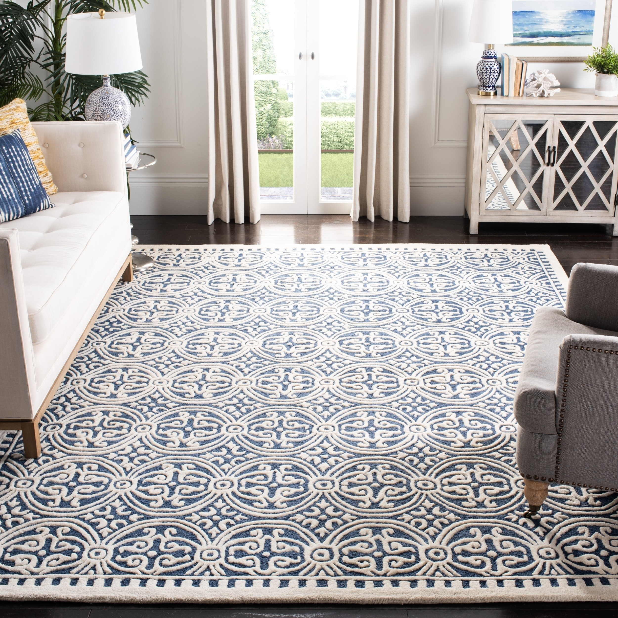 Rugs u0026 Area Rugs For Less