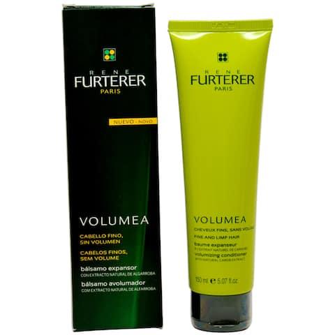 Rene Furterer Volumea 5-ounce Volumizing Conditioner