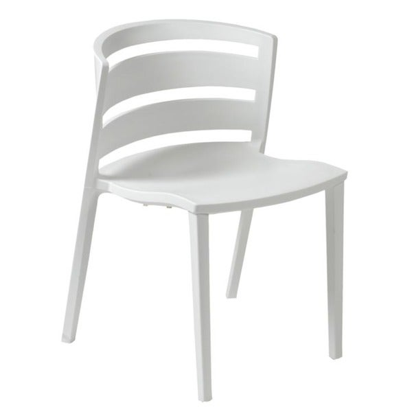Euro Style 'Lynn' Dining Chairs (Set of 2)