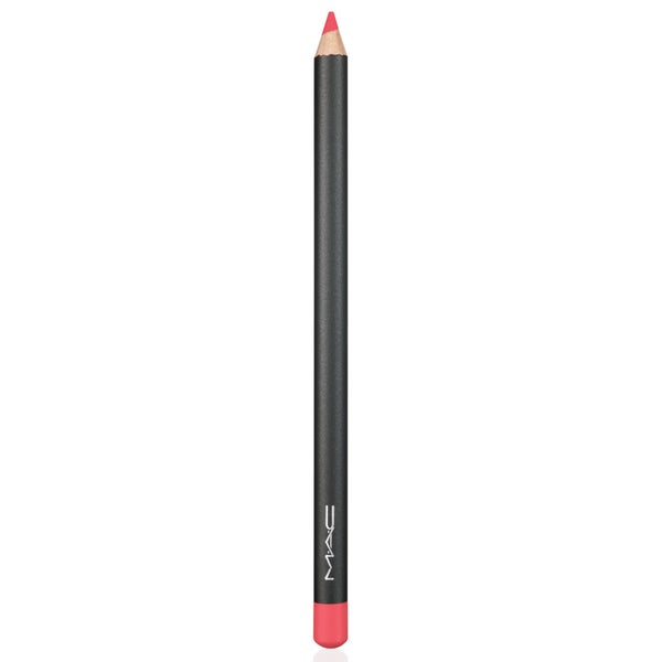 MAC 'Lasting Sensation' Lip Pencil