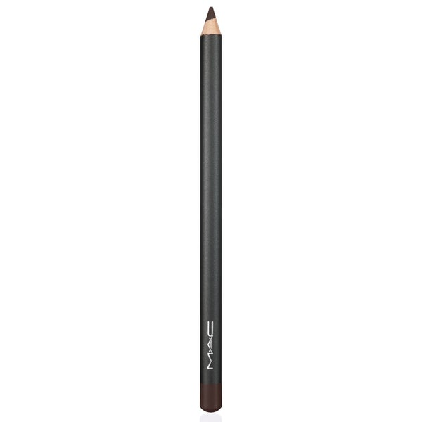 MAC 'Just My Type' Lip Pencil