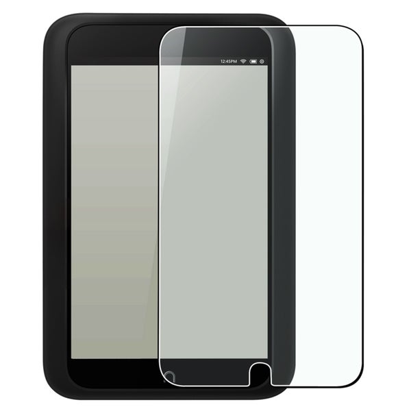 INSTEN Anti-glare Screen Protector for Barnes & Noble Nook HD